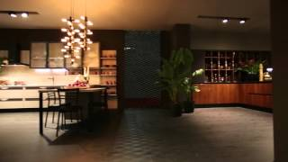Febal Casa a EuroCucina | Salone del Mobile 2016