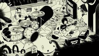 Alternative Rock Type Beat (Rock Rap Instrumental 2018)