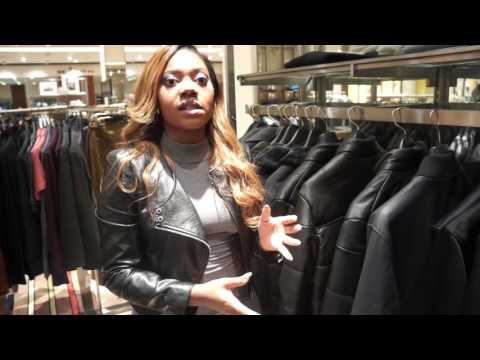 #CHLOECOVERAGE | Behind the Brand : Brett Johnson Collection [Exclusive Interview]