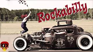 Rock And Roll - Best Classic Rock 'N'Roll Of 1950s - Greatest Golden Oldies Rock&Roll
