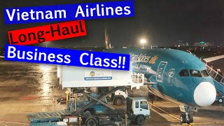 vietnam-airlines-airbus-and-787-business-class-not-what-i-had-planned