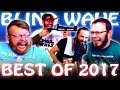 Best of Blind Wave - 2017