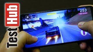 ASUS ROG Phone II ZS660KL Gamingowa BESTIA w dobrej cenie