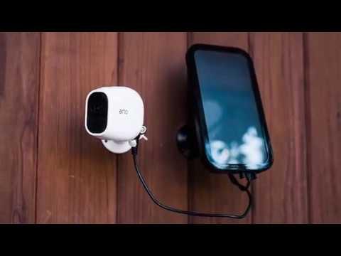 hausuberwachung netgear arlo pro 2 intelligente hausa 1 4 berwachung mit 1080p hd auflasung new ideas synonym