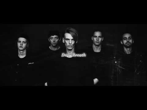 Counterfeit - Lost Everything (lyrics)