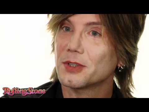 Interview: Goo Goo Dolls