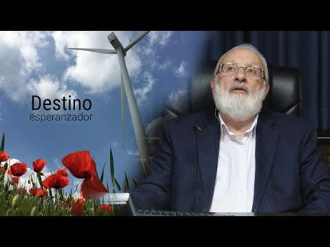 Mantelería y Moño de silla from YouTube · Duration:  5 minutes 9 seconds