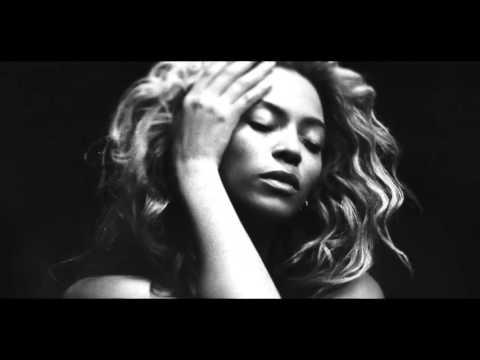 Beoncé - The Formation World Tour [Download MP3]