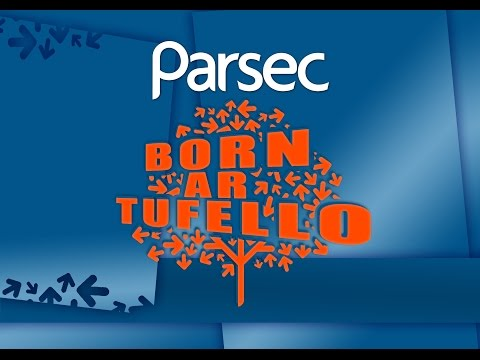 Cos'è Parsec?