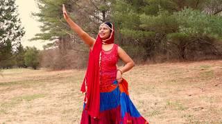 Bol Na Halke Halke (Jhoom Barabar Jhoom - 2007)