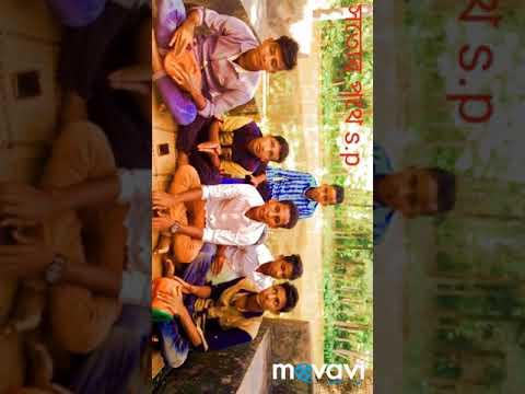 যদি ভালোবাসিস আমারে তুই ময়নারে তরে কিনা দমু খাটি সোনার গয়নারে thumbnail