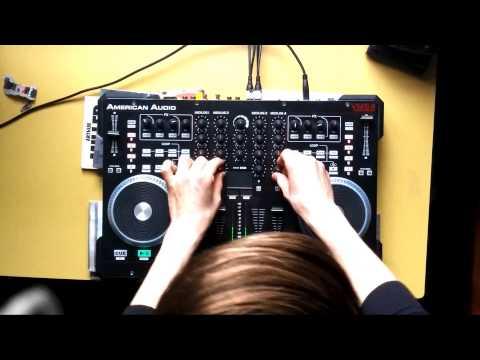RIDDIM/Underground Dubstep Mix (feat. Dubloadz, Getter, Bommer) [FREE DOWNLOAD] - Audiogenic