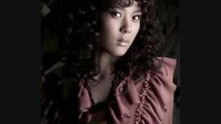 Tasha, Yoon Mirae - Memories (Smiling Tears)