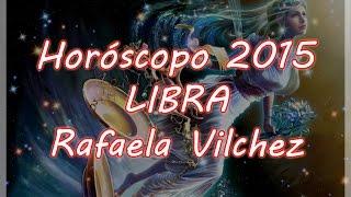 Horóscopo Libra 2015 - Horóscopo Libra Gratis 2015