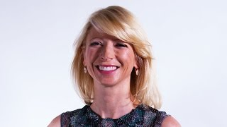 Amy Cuddy Explains How to Become a Powerful Public Speaker | Inc. Magazine