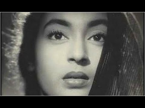 Ae Dil Walo Pyar Na Karna Asha Bhonsle Zindagi Ya Toofan (1958) Nashad /  Nakhshab