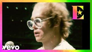 Elton John Pinball Wizard Dodger Stadium, Los Angeles 1975.mp3