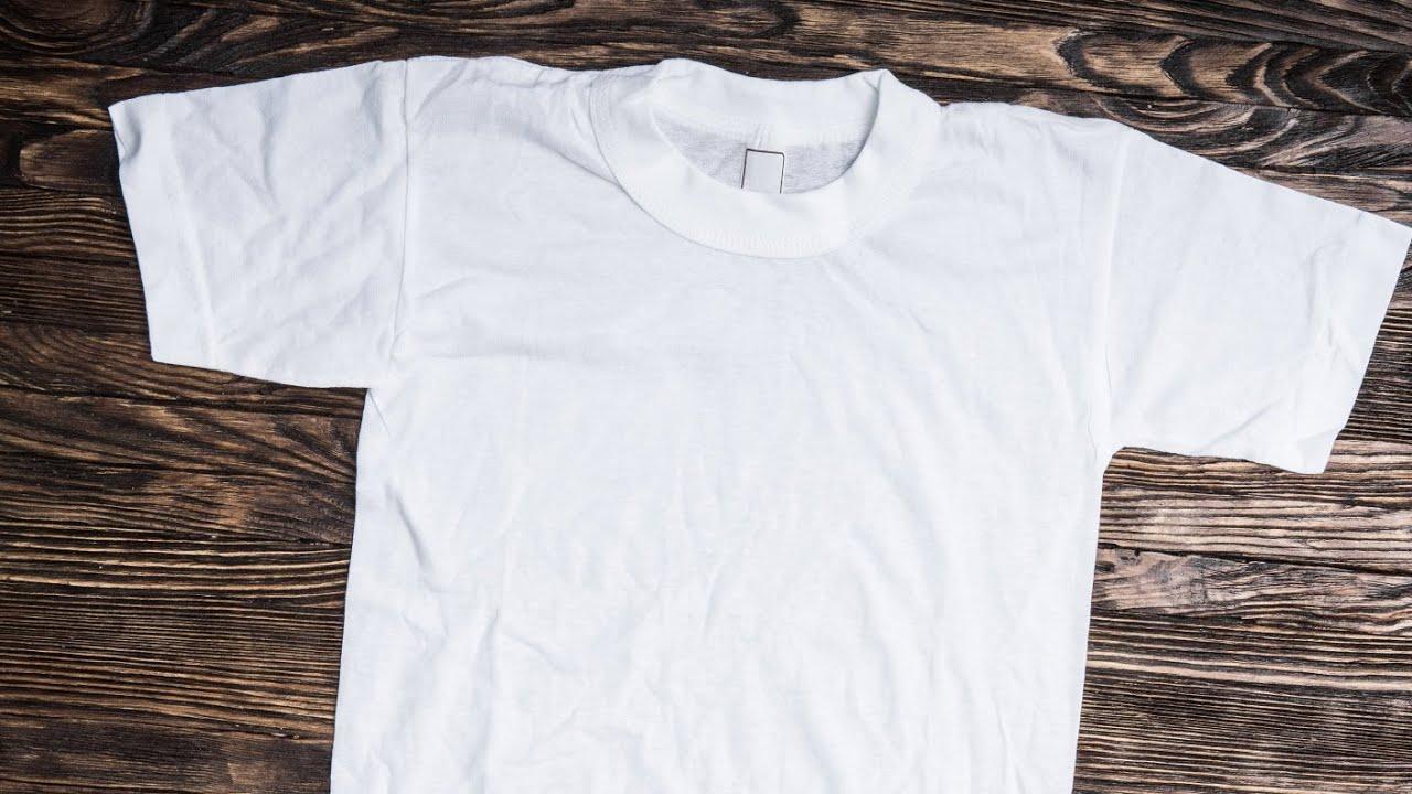 Marktcheck tipp der woche knitterfreie t shirts ohne bügeln