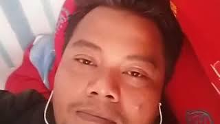 Nidji cover Bila ku jatuh cinta