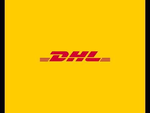 DHL eCommerce delivery to launch in Thailand