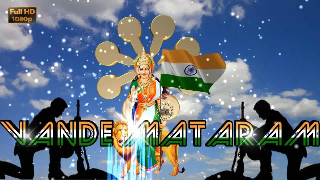 Happy Republic Day 2019 Wishes Whatsapp Video Greetings Animation