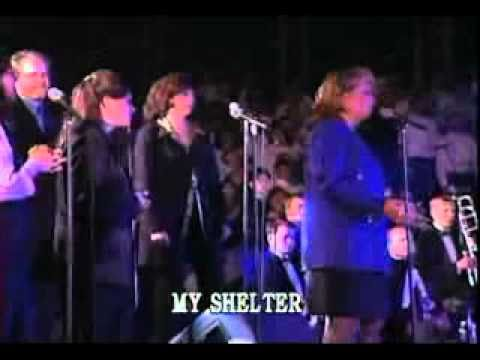 mp3-christian-songs---don-moen---praise-and-worship-music-video_4.flv