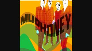Mudhoney - Baby, Can You Dig The Light?