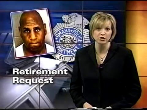 WOWT 6pm News, January 19, 2006