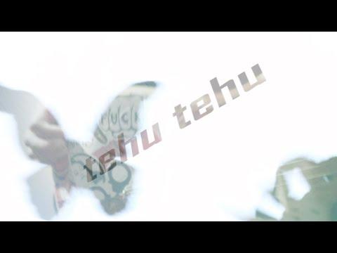 Made in Me. - tehu tehu feat.JAILYOUNG【Music Video】