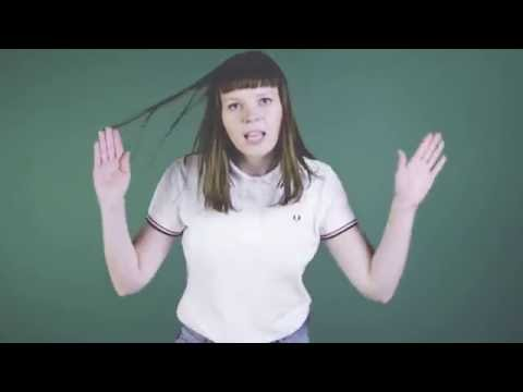 Gurr - Moby Dick (Official Music Video)