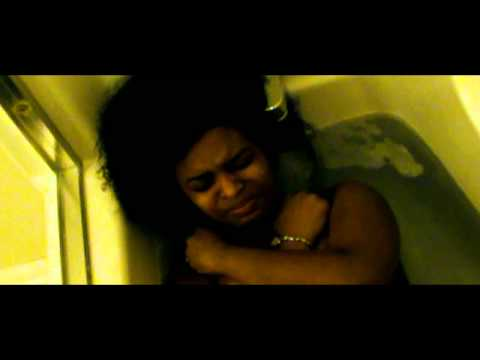 FrivolousShara - Near Suicidal Thoughts (Music Video)