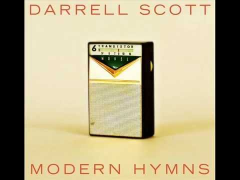 Darrell Scott, That Old Time Feeling