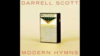Watch Darrell Scott That Old Time Feeling video