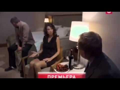 Спецназ по-русски 2 (2004) Все серии подряд