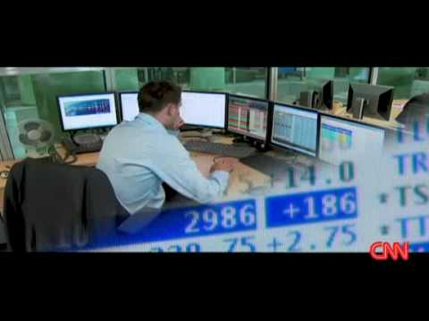 cnn-rookie-trader-part-2