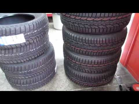 Tires For Cheap >> Cheap Tires Vs Brand Name Tires What Should I Buy