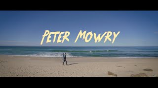 The Acoustic Adventures of Peter Mowry Vol 1