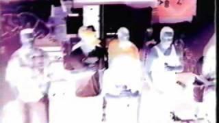 KoRn Band Rehearsal #1 1996 Rare Footage
