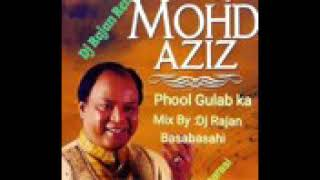 Mohammad ajij DJ song...