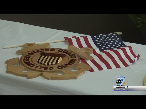 Western Iowa Tech Community College Holds Veterans Day Ceremony