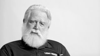 James Turrell: Prints and Process