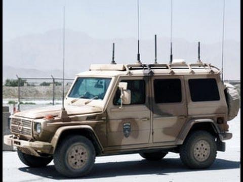 Starter Comms Test Equipment & Weird Vehicle Antenna Consolidation.