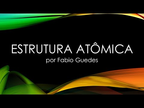 Discutindo a Química do Enem from YouTube · Duration:  1 hour 6 minutes 21 seconds