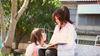 KagerouOnly2  : Ayano no koufuku riron Live Action