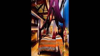 Moroccan Luxury Suites - Boston (Massachusetts) - United States