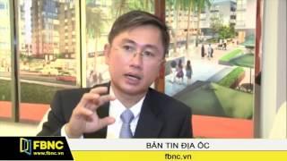 Luật nhà ở cho phép người nước ngoài mua nhà ở Việt Nam