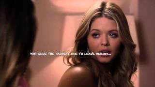 Emison | Every Breath You Take | Alison