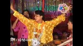 Download lagu Shorif Uddin Shah Poran Baba MP3