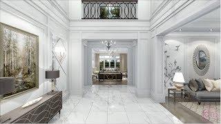 Aurora Luxury Estate Virtual Tour
