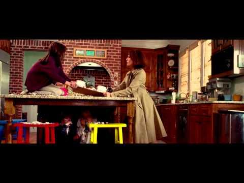 ver Abuelos al poder (Parental Guidance) Trailer Oficial HD